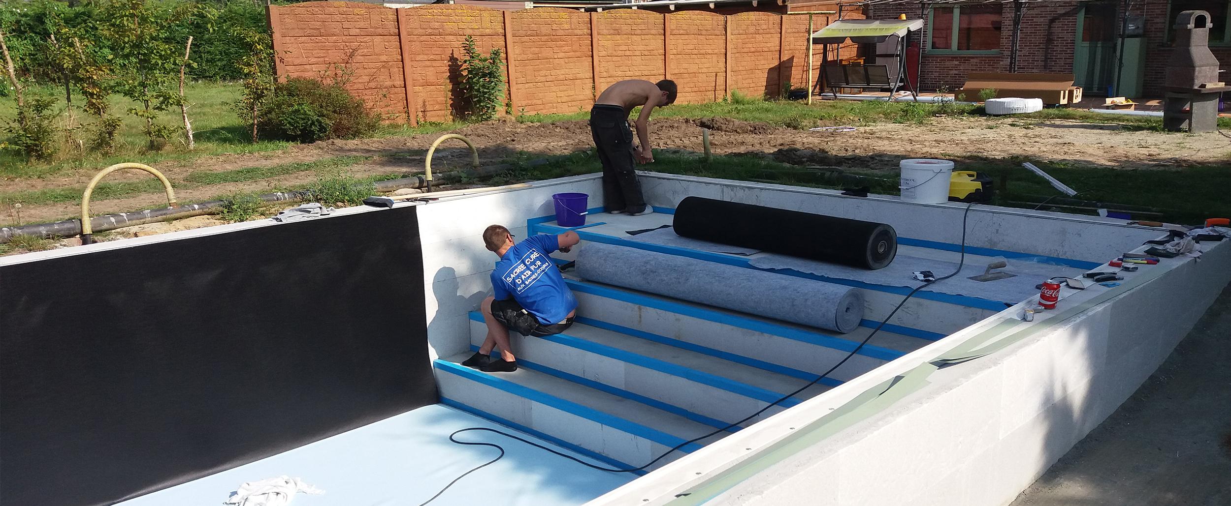construction-fabrication-piscine-beton