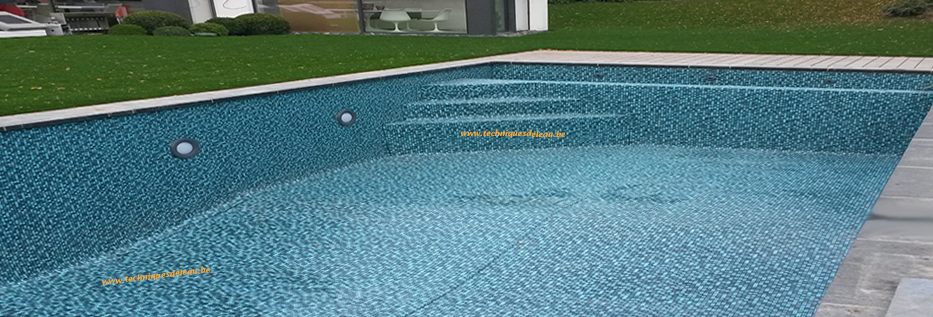 piscines-liners-mosaiques