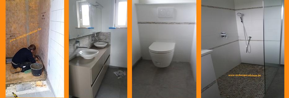 salle-de-bain-a-z-sanitaire