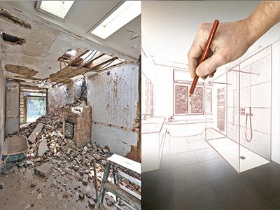 renovation-salle-de-bain-charleroi-mons