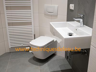 pose-sanitaires-salledebain-wc-supensdu-eviers